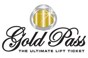 Gold pass s300