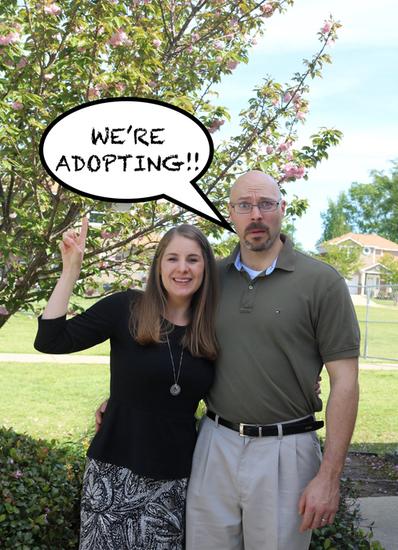 Adoptionannoucement s550