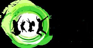 Orono trampoline park logo s300
