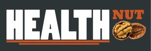 Final new healthnut banner s300