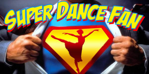 Super dance fan copy 2 s300