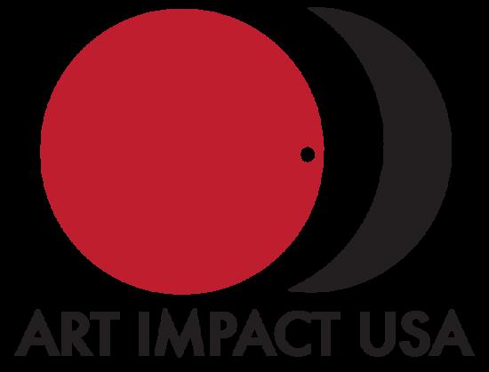 Art impact logo 1 s550