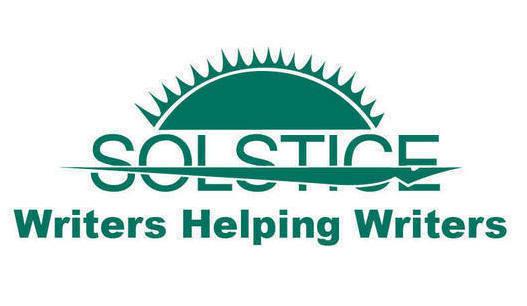 Mfa writers helping writers logo s550
