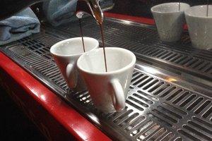 Espresso 6a60423c abd3 4331 bd8a 8440c9965d9f 1024x1024 s300