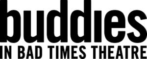 Buddies logo s300