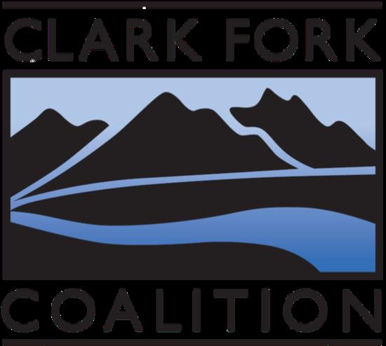 Cfc logo s550