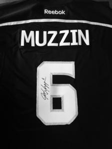 Muzzin s300
