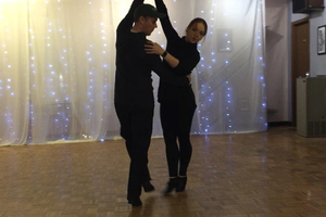 Ryan and mina dancing s300