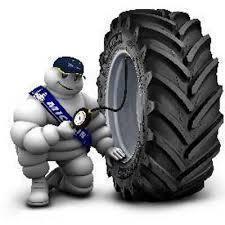 Michelin s300