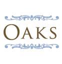 Oaks avatar2 s550