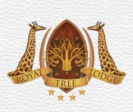 Royal tree lodge s300