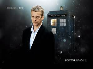 Doctor who s300
