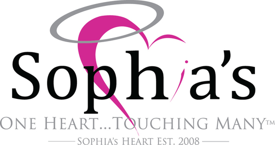 Sophiasheart logo fullcolor s550