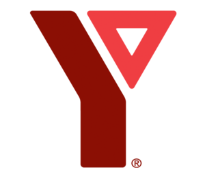 Ymca logo s300