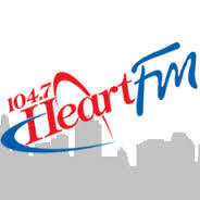 Heart fm s300