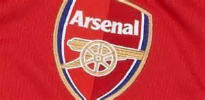 Arsenal s300