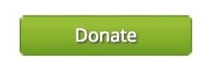Donate s300