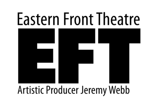 Eft logo j webb copy s550
