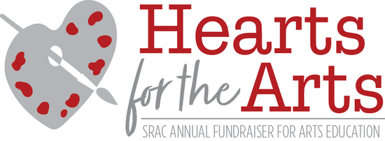 Heartsforthearts2017 s550