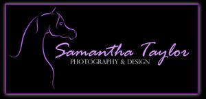 Samantha logo copy s300