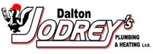 Dalton jodrey s300