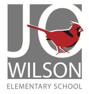 Jo wilson logo s300