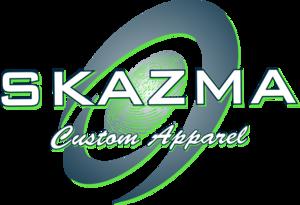 Skazma logo 2016 s300