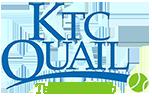 Ktc logo11 s300