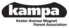 Kampa logo s550
