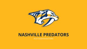 Predators s300