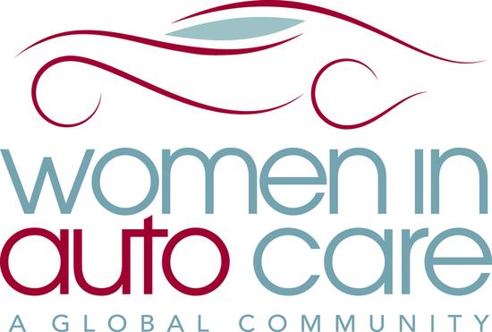 Women in auto care  cmyk  s550