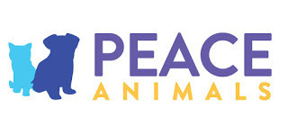 Peaceanimals logo s550