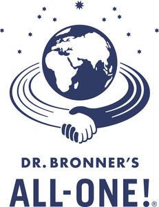 Dr bronners s300