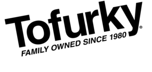 Tofurky   official jpg s300
