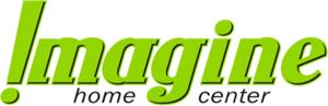 Imaginelogomed s300