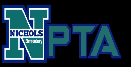 Pta logo s550