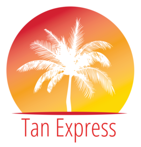 Logo   tanexpress logo  1  s300