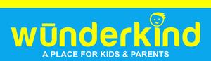 Wunderkind logo s300