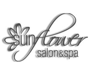 Logo   sunflowerspa s300