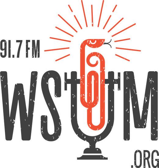 Wsum logo s550