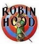 Nwct robin hood sml 0 s300