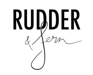 Rudderandfern logo copy  1  s300