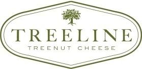 Treeline logo 012016  1  s300