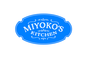 Miyoko s kitchen s300