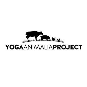 Yogaanimalproject s300