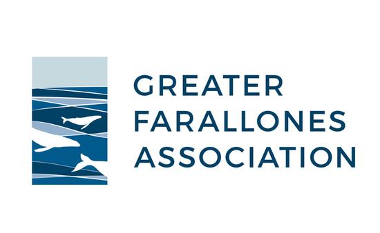 Farallones logo whale pod rgb color  2  s550