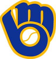 Brewers logo s300