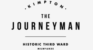 Journeyman logo s300