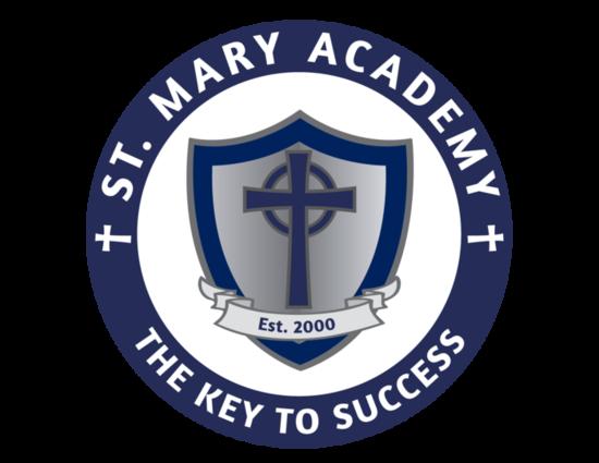 Stmaryacademy logo 01 s550