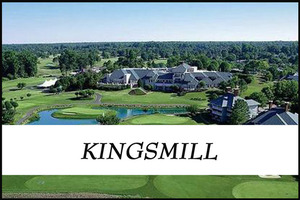 Kingsmill resort button s300